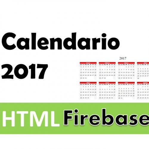 calendaryear2017