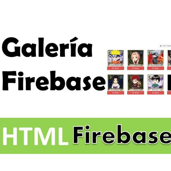 galeriafirebase